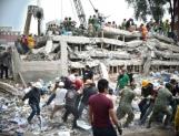 Crean diputados Comisión para seguimiento a trabajos de reconstrucción; la preside PRD