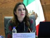 Pide INAI a Peña cambios en Ley de Seguridad Interior