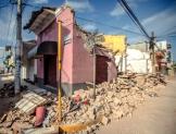 Infonavit y Fovissste deben verificar condiciones y características de casas antes de financiarlas