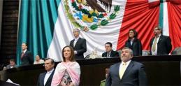Reporte Legislativo: Cámara de Diputados, martes 13 de noviembre de 2012