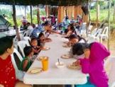 Incumple objetivos Programa de Comedores Comunitarios de Sedesol