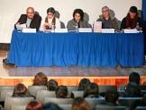 Aún sin atender, las causas de los movimientos indígenas armados