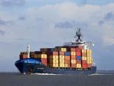 Buscan con una nueva Ley garantizar el libre comercio e inversión extranjera