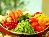 Comprometen en Senado Ley de Alimentación en este periodo