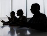 Hasta 20 por ciento de los trabajadores mexicanos ha vivido acoso laboral