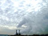 Presentan inventario nacional de emisiones de gases de efecto invernadero