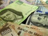 Continuará equilibrio presupuestario en finanzas públicas durante 2018