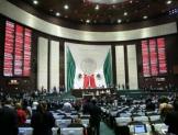 Deberá aprobar Senado eliminación de fuero antes del 30 de abril