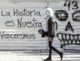 La cultura debe promover la calidad de vida en las calles y los espacios públicos
