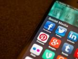 Urgen a Estado mexicano regular a redes sociales