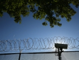 Fracasa justicia con más tipos penales y aumento en sentencias