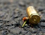 Candidatos presidenciales: Poca sensibilidad frente a la violencia