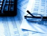 Debe consejo fiscal apartidista reemplazar a Congreso en revisión del gasto público