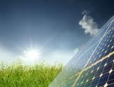 Frena conflictividad social y desregulación a energías renovables