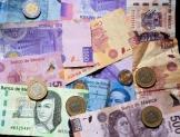 Causa mala asignación de recursos pobre crecimiento en México