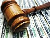 Pendiente, independencia de órganos de justicia en lucha anticorrupción