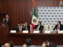 Debería IPN elevar presupuesto en 10% para atender proyecto de próxima administración