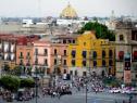 Piden especialistas conciliar usos de los centros urbanos