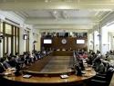 Rebasa a OEA falta de democracia de sus miembros