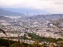 Plantean mecanismos para llevar y retener inversiones a urbes más atractivas