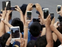 """Generación """"Z"""" sentará bases de nuevos modelos de comunicación y marketing"""