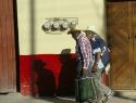 Adultos mayores en México enfrentan pobreza, violencia y atención con modelos obsoletos