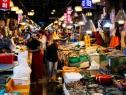 Asia, opción para diversificar el comercio agroalimentario mexicano