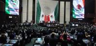 Reporte Legislativo, Cámara de Diputados: Miércoles 29 de agosto de 2018