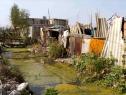 México: Ingreso de 10 más ricos equivale al de 60 millones pobres