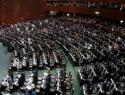 Busca Morena mayoría absoluta en Diputados; presidiría tres años la Jucopo