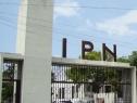 Creará IPN centro de investigación en cambio climático