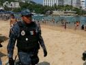 Trabaja Morena andamiaje legal de nueva Secretaría de Seguridad Pública