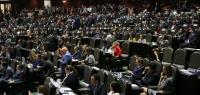 Reporte Legislativo, Cámara de Diputados: Miércoles 19 de Septiembre de 2018