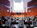 Acuerda Senado fechas de comparecencias para glosa del VI Informe