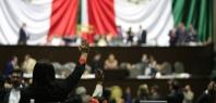 Reporte Legislativo, Cámara de Diputados: Martes 2 de Octubre de 2018
