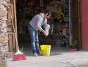 Aumenta conflictividad social por obras hidráulicas y agua se deteriora en cantidad y calidad