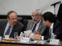 Titulares de la UNAM y del IPN que devolverán parte de su salario a Tesorería