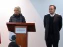 Tendrá Puebla nueva elección de gobernador