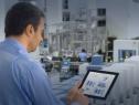 Plantean impuesto a proveedoras de servicios digitales