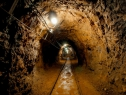 Prepara Senado nuevo marco jurídico minero