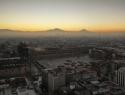 Propone CDMX Ley de Coordinación Metropolitana del Valle de México