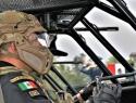 Busca Morena otro periodo extraordinario para Guardia Nacional