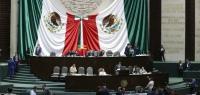 Reporte Legislativo, Cámara de Diputados: Martes 12 de febrero de 2019