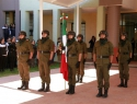 Guardia Nacional no es pertinente ni viable: CNDH