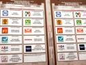 Urgen expertos a crear controles y limitar a partidos