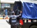 Busca nuevamente Morena en diputados aval a prisión preventiva para nueve delitos