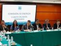 Reformarán Ley de Pemex para cumplir con metas del Ejecutivo Federal