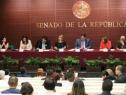 Inicia en el Senado análisis de Reforma Educativa