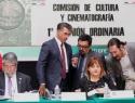 Necesario, alinear normatividades para proteger y conservar patrimonio cultural