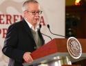 Recibe Hacienda de UNAM propuestas para el Plan Nacional de Desarrollo